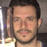 Thomas from Issy-les-Moulineaux | Man | 31 years old | Virgo