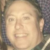 Chris from Wichita Falls   Man   46 years old   Leo