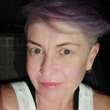 Gigi from Melbourne | Woman | 54 years old | Aries