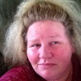 Robyn from Farmingdale | Woman | 45 years old | Leo