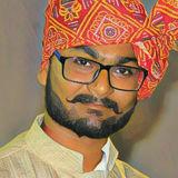 Gourav from Chhatarpur   Man   26 years old   Aquarius