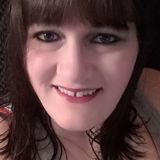 Sweetladyabcxyz from Sunray | Woman | 40 years old | Capricorn