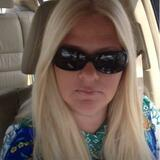 Vera from Saint Cloud | Woman | 47 years old | Scorpio
