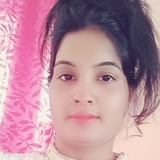 Sunai from Imphal | Woman | 29 years old | Gemini