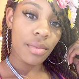 Carmelpie from Katy | Woman | 27 years old | Gemini
