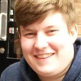 Oli from Ashford | Man | 22 years old | Sagittarius