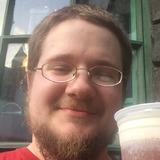 Goforit from Wheaton | Man | 27 years old | Scorpio