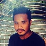 Nabil from Melaka | Man | 28 years old | Aries