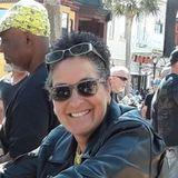 Shorty from Ormond Beach   Woman   57 years old   Sagittarius