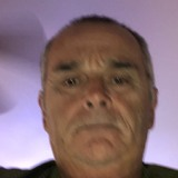 John from Victorville | Man | 61 years old | Aries