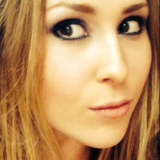 Luisa from Karlsruhe | Woman | 26 years old | Sagittarius