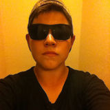 Johnnyplyler from Kearny | Man | 23 years old | Cancer