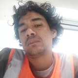 Maikara from Whangaparaoa | Man | 19 years old | Taurus