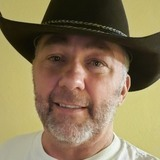 Trent from Los Angeles | Man | 62 years old | Cancer