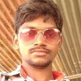 Basha from Vinukonda | Man | 28 years old | Leo