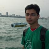 Priyanku from Jorhat | Man | 32 years old | Sagittarius