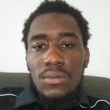 Jeshawn from Tupelo | Man | 20 years old | Sagittarius