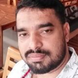 Sameersaam from Kotamangalam   Man   31 years old   Leo