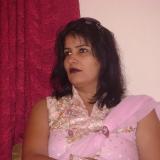 Muskan Paul from Englewood | Woman | 47 years old | Aquarius