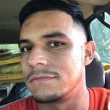 Jj from Ferris | Man | 27 years old | Scorpio