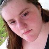 Sammi from Burlington   Woman   23 years old   Cancer