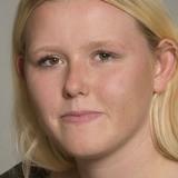 Carmen from Alt Duvenstedt   Woman   22 years old   Taurus