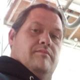 Kidsandbf from Rancho Cordova | Man | 39 years old | Pisces