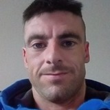 Youngson from Magherafelt | Man | 31 years old | Leo