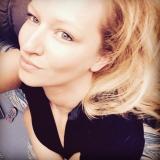 Akira from Bremen | Woman | 33 years old | Capricorn