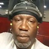 Tony from Detroit | Man | 63 years old | Aquarius