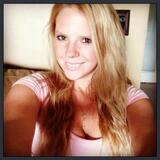 Helene from Scott | Woman | 23 years old | Libra