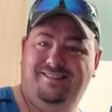 Poolman from Minneapolis | Man | 51 years old | Gemini