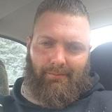 Davidmoss85Y from Brush Prairie   Man   32 years old   Virgo