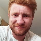Silviucornelonic from Widnes | Man | 30 years old | Aries