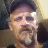 Lvzlknpusz from Piedmont | Man | 52 years old | Capricorn