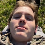 Mdouglasx4 from Bristol | Man | 18 years old | Aries
