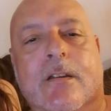 Mac from Swadlincote   Man   49 years old   Scorpio