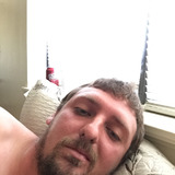 Bigkid from Morrilton   Man   33 years old   Cancer