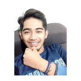 Dinie from Kuantan | Man | 29 years old | Capricorn