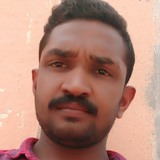 Shivanandi from Hassan | Man | 27 years old | Taurus