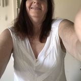 Rosepetal from Calgary | Woman | 60 years old | Gemini