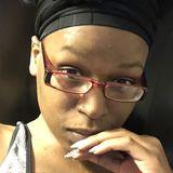 Antoinettelove from Columbia | Woman | 27 years old | Scorpio