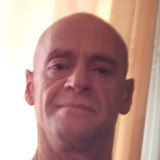 Mick from South Yarra   Man   52 years old   Pisces