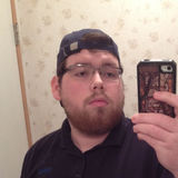 John from Rogersville | Man | 27 years old | Pisces