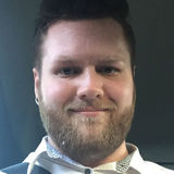 Chris from Sheffield | Man | 26 years old | Sagittarius