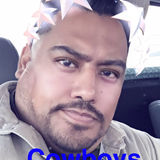 Smoothpapi from Brazoria   Man   35 years old   Aries