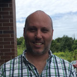 Ddrake from Shawnee | Man | 43 years old | Gemini
