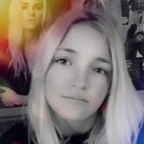 Kirsten from Peterborough | Woman | 19 years old | Scorpio
