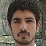 Faisal from Jiddah | Man | 26 years old | Capricorn