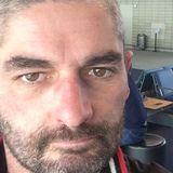 Sebichou from Porto-Vecchio | Man | 41 years old | Leo